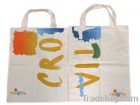 promotional bag made in China