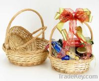 Sell Gift basket