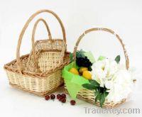 Sell Wedding basket