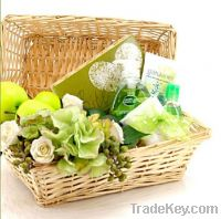 Sell Sundries basket