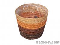 Sell Garden flower pot cover