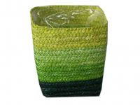 Sell Flower pot cover