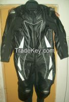 Sell Motorbike Leather Suits