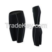 Laadies cycling shorts