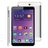 3G TABLET PHONE QUAD CORE 8 INCH AX8