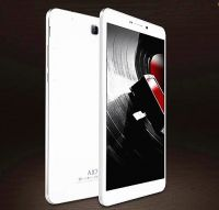 3G TABLET PHONE QUAD CORE 7 INCH AX7