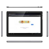 3G TABLET PHONE QUAD CORE 10.1 INCH AX10PRO