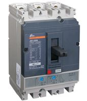 Sell NS250N circuit breaker