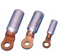 Sell DTL-2 Copper-Aluminium Connecting Terminals