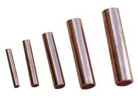 Sell GT Connecting Tube(copper connecting tube, connecting pipe)