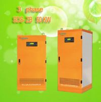 Sell Grid Tie Inverter/ PV Solar Grid Connected Inverter