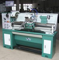 Sell Gap bed Bed- Lathe C0636A-1000
