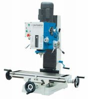 SELL MILLING AND DRILLING MACHINE-ZAY7045FG/1