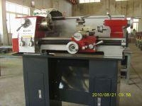 Sell Bench lathe-CQ6126