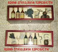 wooden photo frame over 30000styles