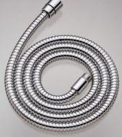 Sell metal shower hose
