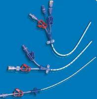 Sell Hemodialysis Catheter