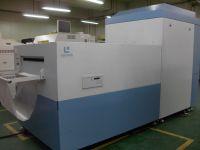 FUJIMOTO SHP5080 Enlarger Printer