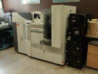 Noritsu QSS-3702HD PRO Digital Minilab