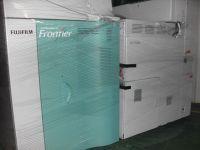 FUJI Frontier LP7500 Digital Minilab