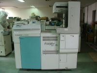 FUJI Frontier F-355 Digital Minilab with SP3000 scanner