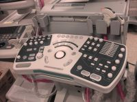 Sell Accuvix SA9900 Ultrasound for Diagnosis