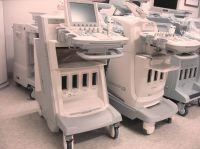 Sell SONOACE X8 Ultrasound for Diagnosis