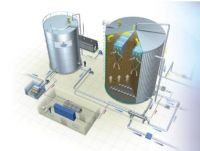 Sell Sewage Treatment  System
