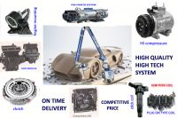 SPARE PARTS FOR VEHICLES