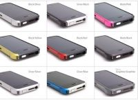 Sell Vapor 4 Element Case for iphone