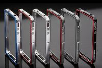 Sell Element Case Blade for Iphone 4
