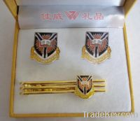 Sell Tie clip