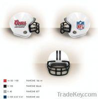 Sell NFL Helmet Bottle Opener