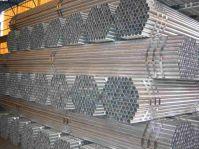 Sell Scaffolding Steel Pipe