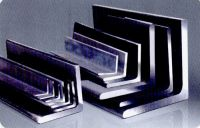 Sell Structural Steel