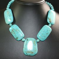 Sell  turquorise jewelry