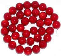 Sell red Coral jewelry and red coral beads