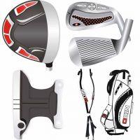 Sell golf set
