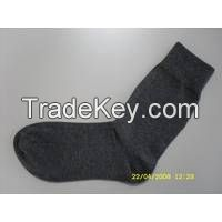 Sell chitosan sock