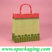 Sell kraft paper bag, craft paper bags(OP1-2-3)