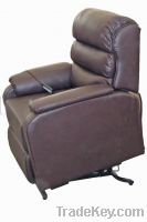 Sell Electric lift chair (FS-097)