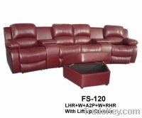 Sell Home Theater with the wedge (FS-120)
