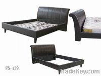 Sell Furniture bed (FS-139)