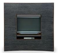 IN011A TV Stand Flat screen TV