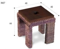 IN07 Side Table