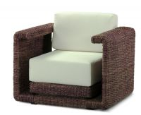 IN02-A-Armchair