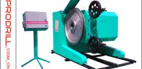 Sell Wire Saw Machhine