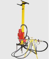 Sell Pneumatic DTH Drilling Machine
