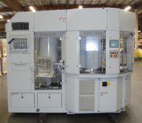 Kamman K15-I High Speed Screen CD Printer