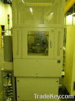 Futek Magnetic Annealing Oven Vertical